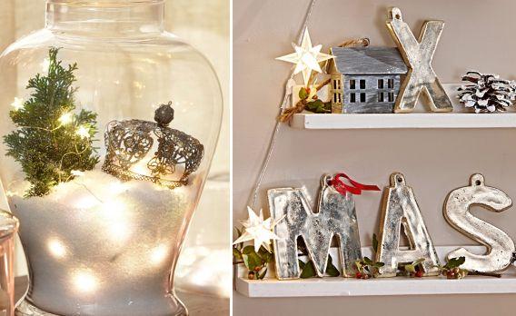Weihnachtsdeko Wohnzimmer ~ Weihnachtsdeko wohnzimmer weihnachten
