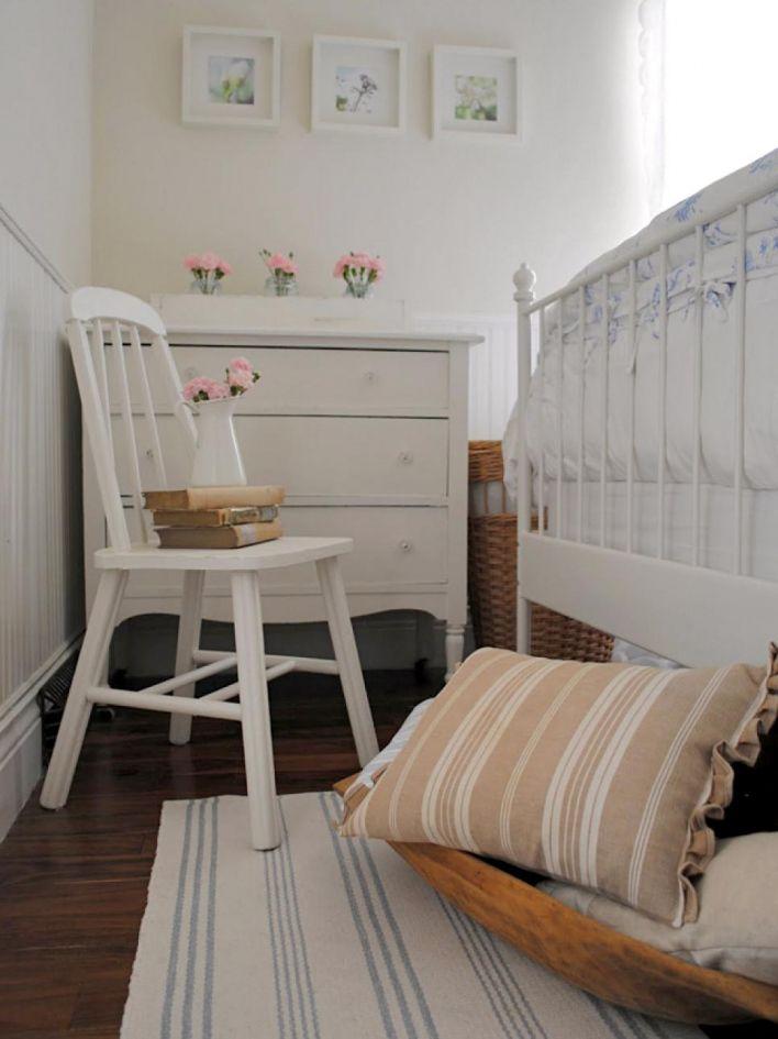 Bedroom Interior Design Ideas Small Spaces Custom Bedroom Curtain Ideas Small Rooms  Master Bedroom Interior Design Inspiration Design