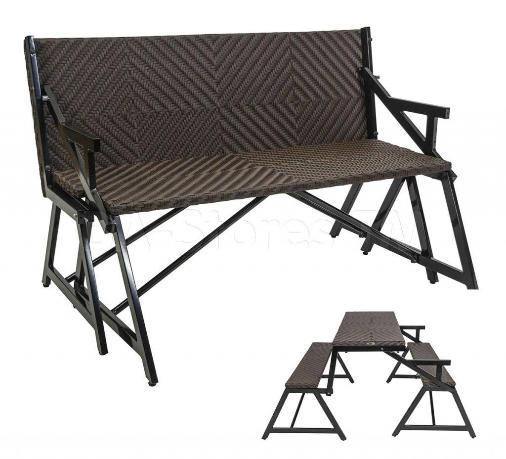 Patio Furniture Vero Beach Fl Patio Furniture Vero Beach Fl: Matrix Imports Furniture  Vero