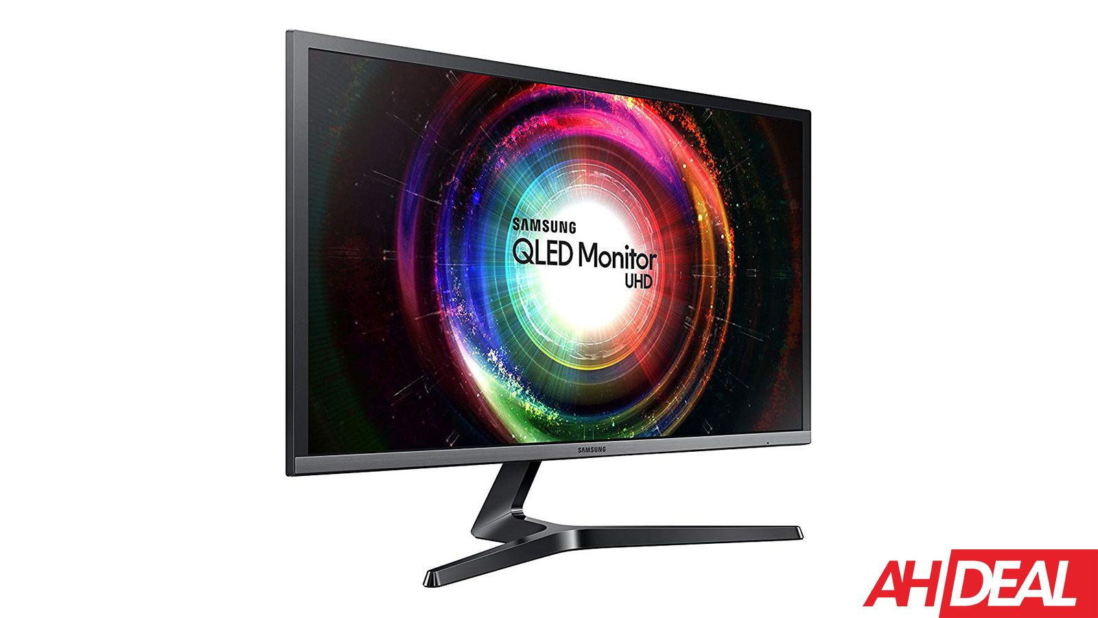 Samsung Uh750 28 4k Monitor At 329 Lowest Price Ever Amazon Black Friday 2018 Deals Blackfriday Blackfridaysale Blackfriday Monitor Samsung Lcd Monitor