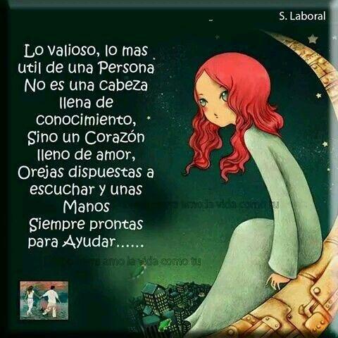Corazon Lleno De Amor Arte A Lapiz Pinterest Reflexiones