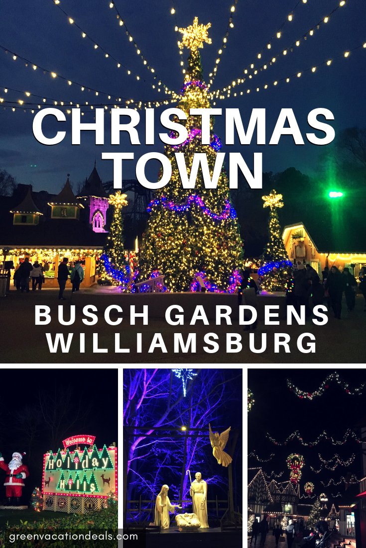 7318f4f5f9d0bc1b978f7a37edb2cb9e - Busch Gardens Va Christmas Town Discount Tickets