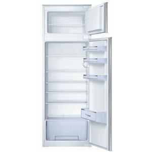 Bosch Kid28v20ff Refrigerateur 2 Portes Refrigerateur 214 L Degivrage Automatique Clayettes Verre Refrigerateur Encastrable Refrigerateur Degivrage
