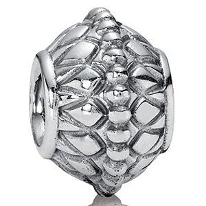 Pandora charm (inner strength) | Pandora charms
