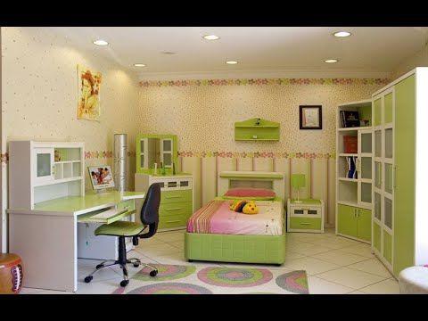 3 Bhk Interior Designers And Decorators Cost 4 Lakhs In Nizampet Hyderabad Kids Interior Room Kids Room Design Modern Kids Room