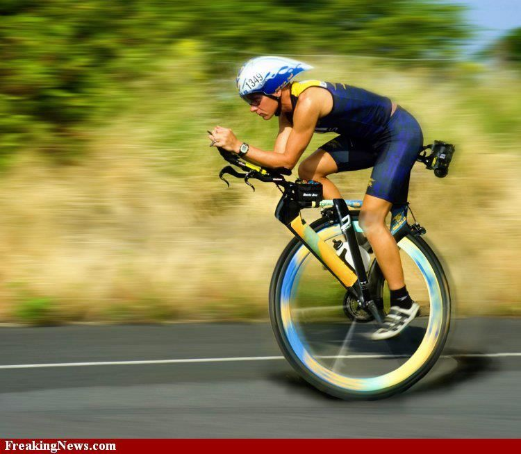 The Lowdown On Bike Types And How To Choose Your Ride Slideshow Bicycle Unicycle Bike Style