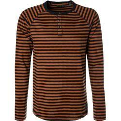 Photo of Camicie a righe per uomo