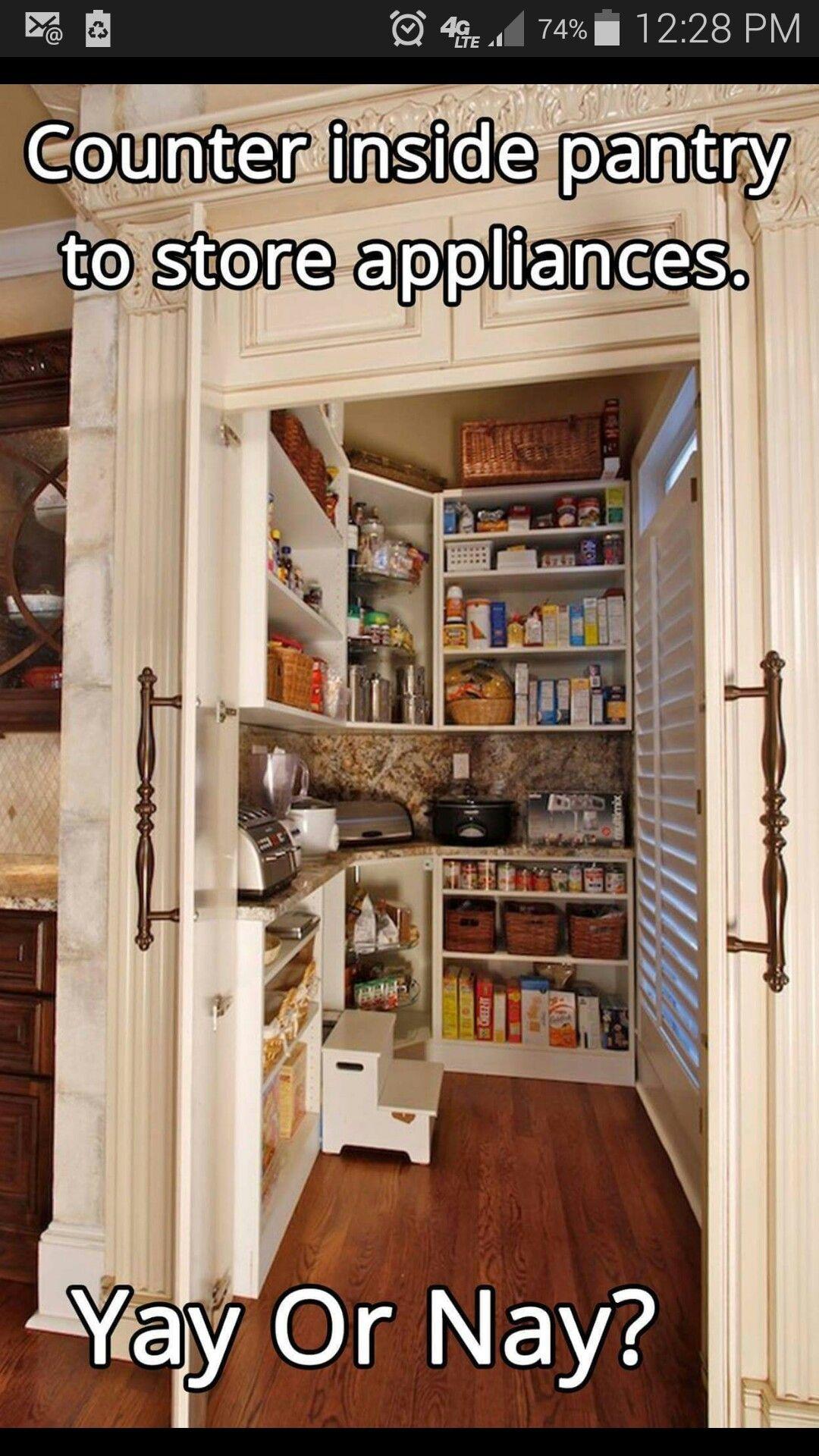 Pin De Aaron Bradley En Interior Design Pinterest Muebles  ~ Accesorios Interior Armarios Cocina