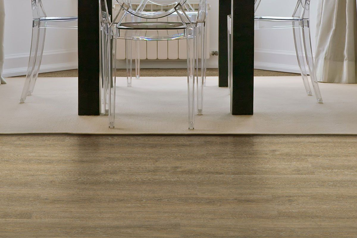 10 Best Luxury Vinyl Plank Flooring Top Rated Brands Reviewed Homeluf Com Luxury Vinyl Plank Flooring Vinyl Plank Flooring Luxury Vinyl Plank