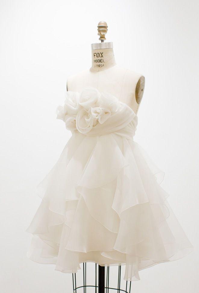 Ava Anna Little White Dresses Dresses Fab Frocks