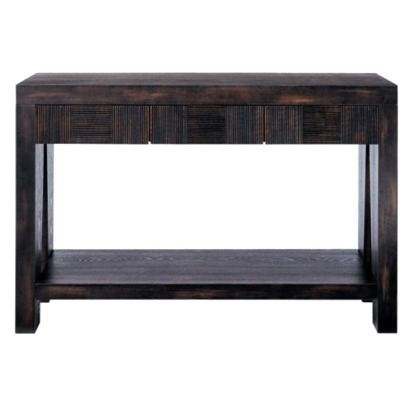 Exotic Retreat Console From Target