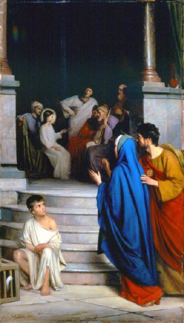 christ-teaching-at-the-temple.jpg 362×634 piksel