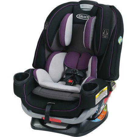 26++ Graco car seat 4ever info