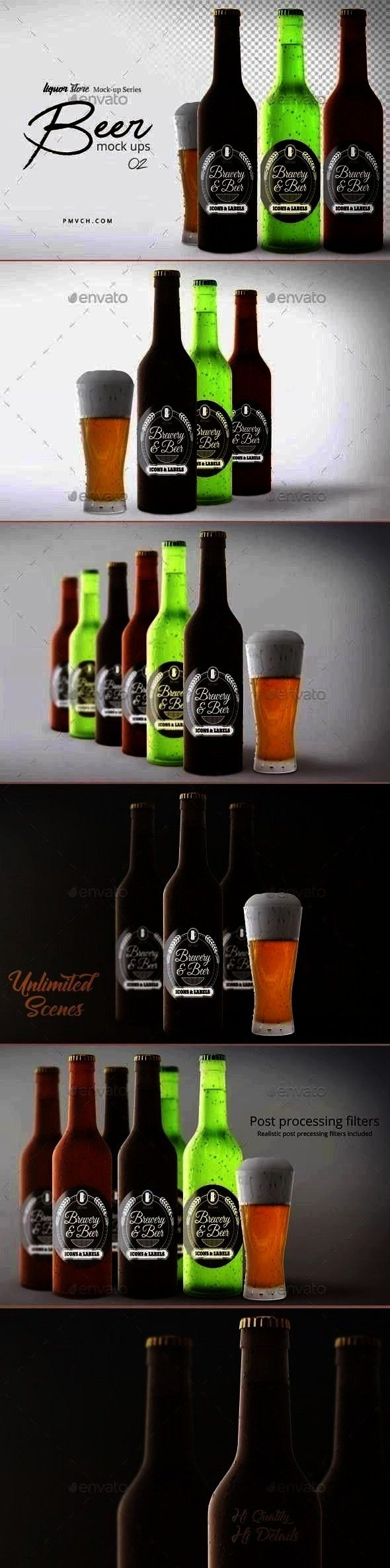 food and beverage packaging50 clever bizarre and beautiful packaging designs Design Shack  Beverage packaging 50 clever bizarre and beautiful packaging designs Design Sha...