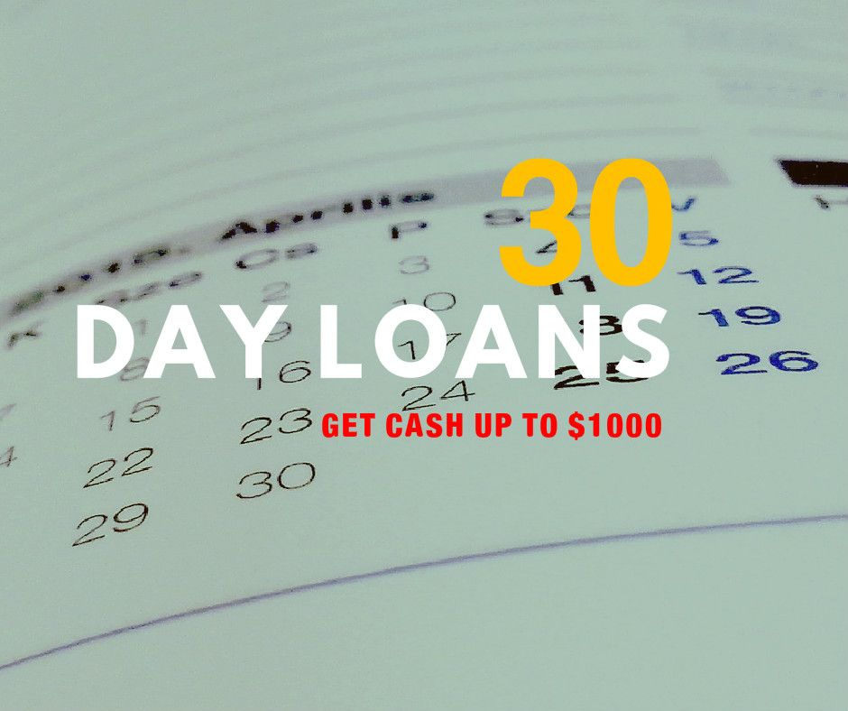 With 30dayloans you can easily opt short term payday