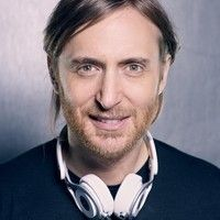 Andi Durrant - David Guetta Capital FM Guestmix by andidurrant on SoundCloud