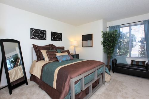 303 755 8750 1 2 Bedroom 1 2 Bath Deerfield 1771 South Quebec Way Denver Co 80231 Apartments For Rent Home Decor Apartment