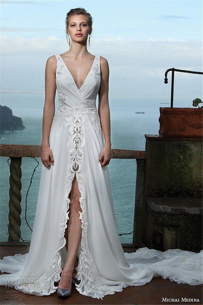 Best beach wedding dresses   Inexpensive Beach Wedding Dresses  Best Dresses for Wedding