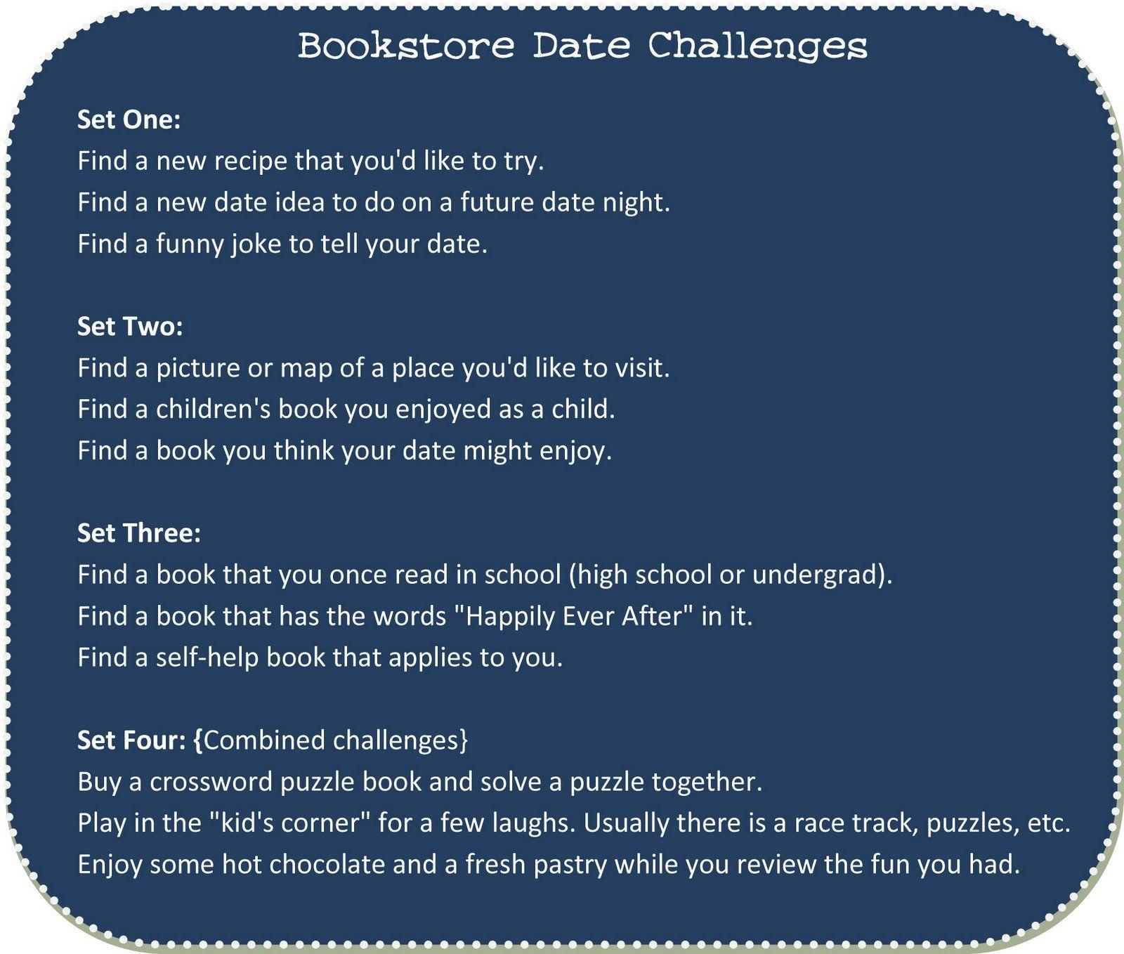 help me find a date