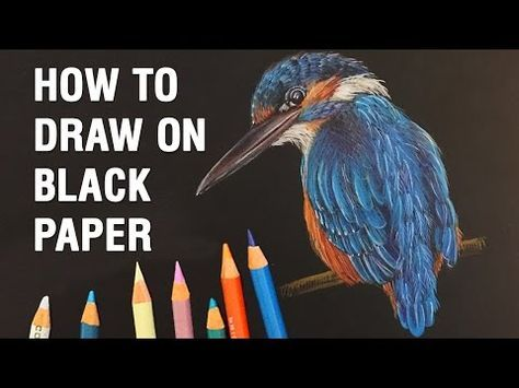 Watercolor Paper CP Surfaces A Complete Guide to Using Colored Pencil and Watercolor Pencil on