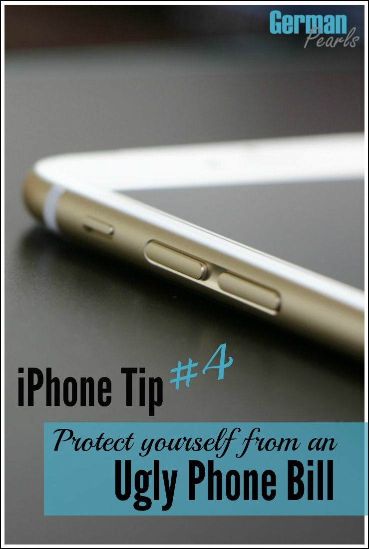 how to change your pin in iphone