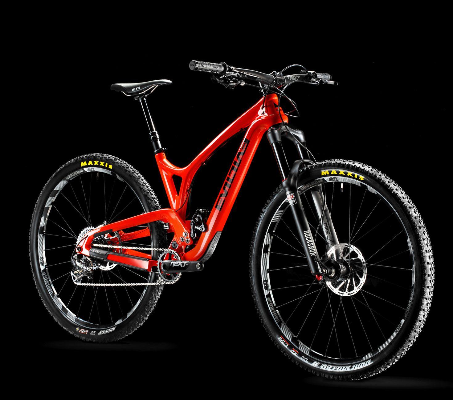 Mmmmmmaybe My N 1 Bike The Following X1 1470x1300 Orange Bmx