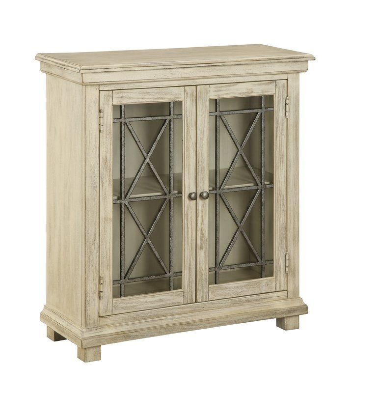 Best Freeport 2 Door Accent Cabinet Wood Cabinets Cabinet 400 x 300