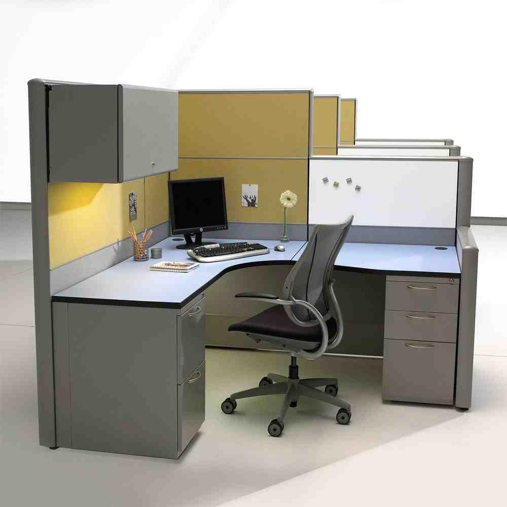 Home Office Furniture Toronto