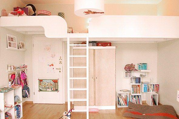 das hochbett hochbetten kinderzimmer und hochbetten kinderzimmer. Black Bedroom Furniture Sets. Home Design Ideas