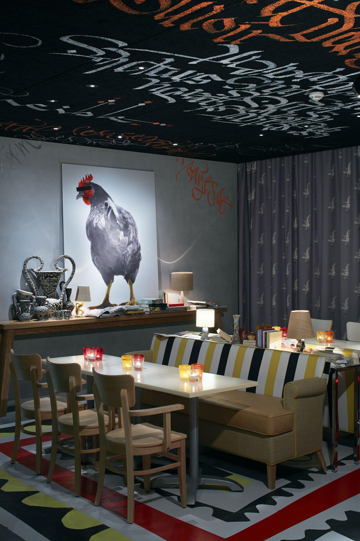 mama bordeaux 39 s restaurant restaurant bordeaux hotel. Black Bedroom Furniture Sets. Home Design Ideas