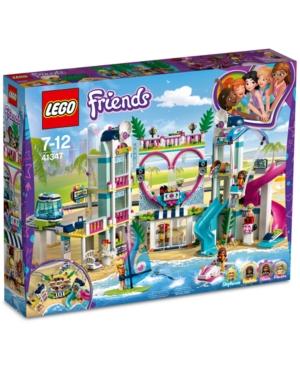 Heartlake City Resort 41347 Products Lego Friends Sets Lego
