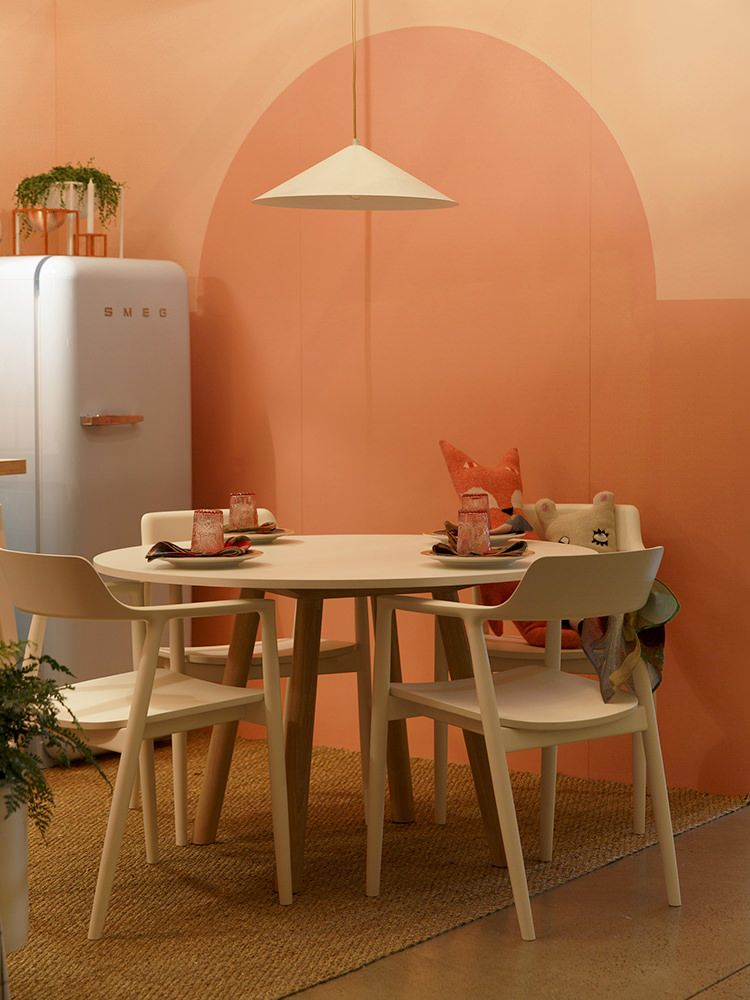 Design For Mirabel Is A Very Special Annual Event That Brings Together Amazing Australian Interior Designers Paint ColoursWallpaper SuppliersColorful