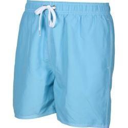 Boxer-Badehosen für Herren #braidsformen