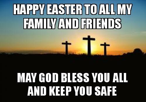 7319b93b182097f530687fc7c941bd6d pin by vipin gupta on happy easter images pinterest happy,Easter Meme Religious