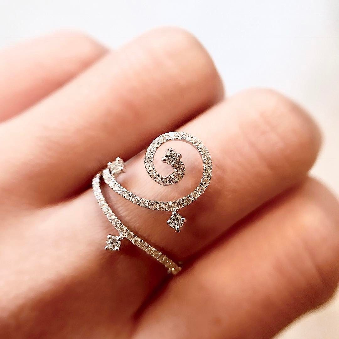 VTse Jewelry