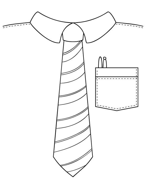 Free Father\'s Day Coloring Pages. #FathersDay #Dads #Coloringpage ...