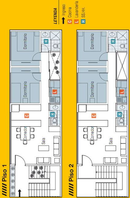 44+ Cuanto cuesta construir un edificio de 4 pisos ideas