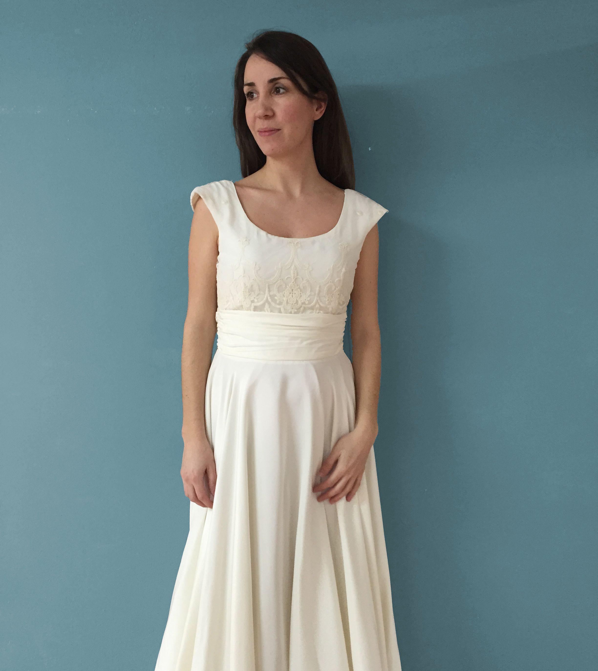 Bridal gown by madame shoushou | Bridal by Madame shoushou ...