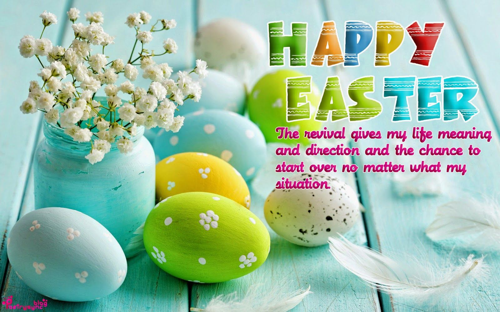 Easter Pics Hd For Fb And Whatsapp Happy Easter Pinterest