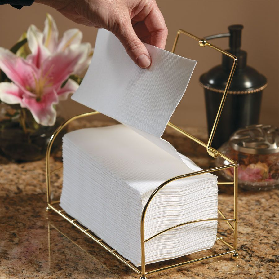 Best Disposable Guest Towels For Bathroom Images Rummel Us. Disposable Guest Towels For Bathroom   Home Design