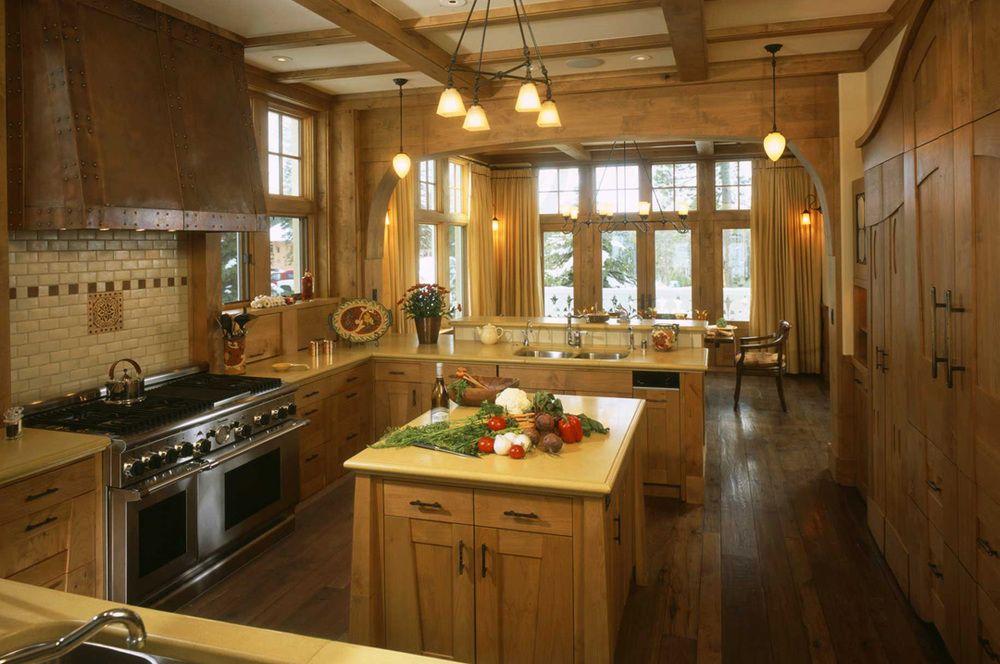 Image result for art nouveau kitchen