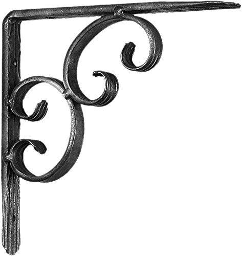 Staffe Per Mensole In Ferro.Pin By Meghan O Connell On Villa Villa Calligraphy