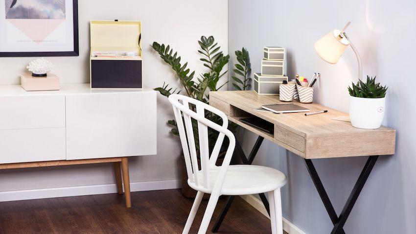 Resultado de imagem para escritorio contemporaneo minimalist