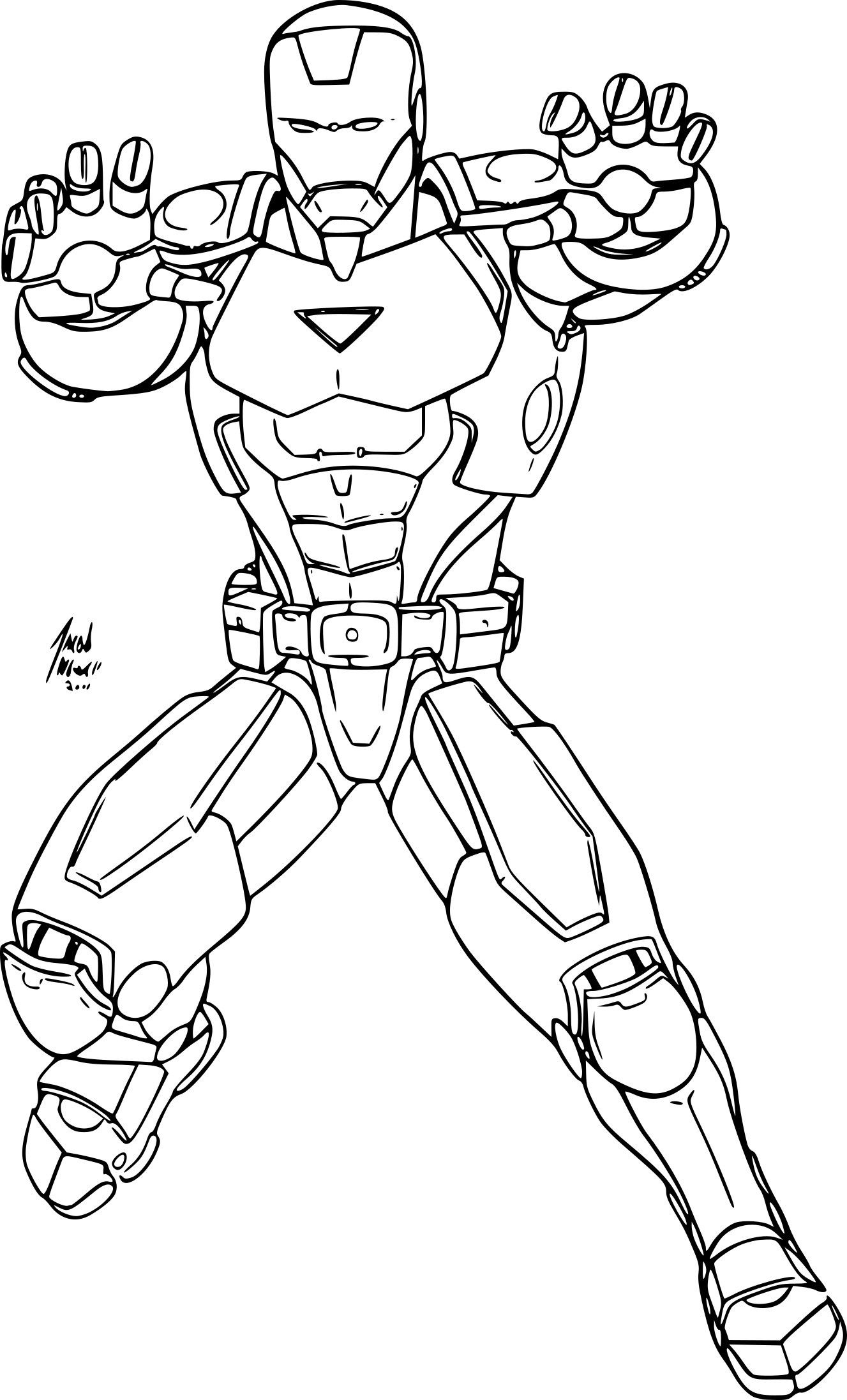Iron Man And Hulk Coloring Pages Avengers Coloring Pages Hulk Coloring Pages Avengers Coloring