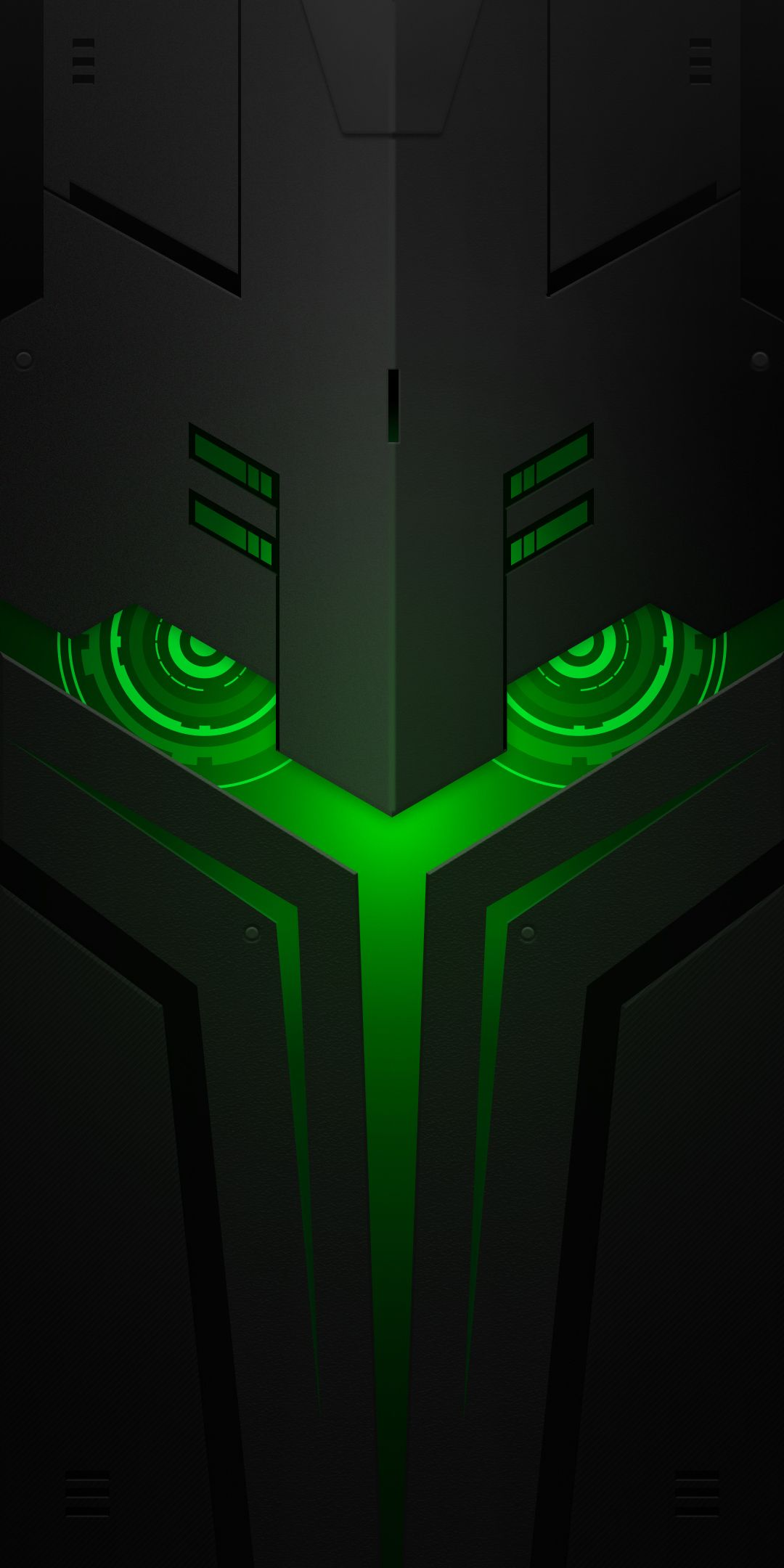 Download Xiaomi Black Shark Helo Wallpapers & Ringtones