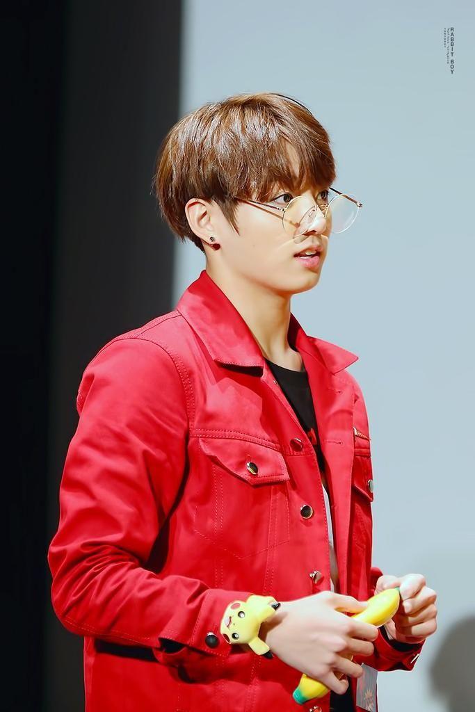 "Jungkook Updates on Twitter: ""[HQ] 160513 #BTS #방탄소년단 #정국 #JUNGKOOK #JK    ©Rabbit Boy https://t.co/5IU4mlKXRW"""