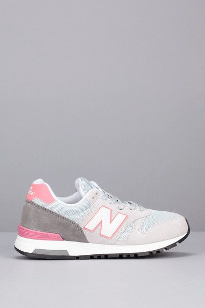 new balance homme monshowroom