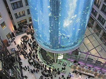 Radisson Blu Hotel Berlin Berlin Germany Expedia Downtown Chicago Hotels Chicago Hotels Aqua Hotel