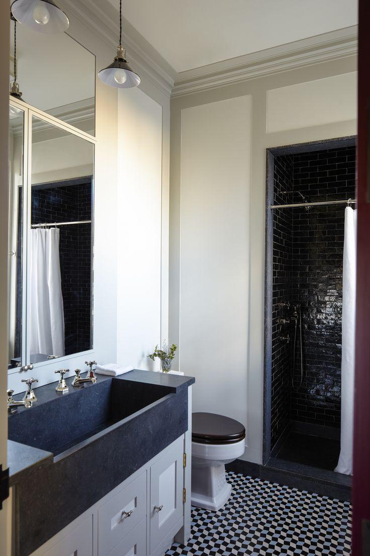 Image result for bathroom bejmat tiles | bathrooms | Pinterest ...