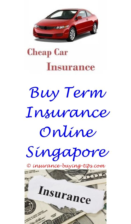 Aa Gold Member Car Insurance Buy Health Insurance